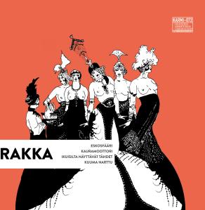 rakka_web-1-2